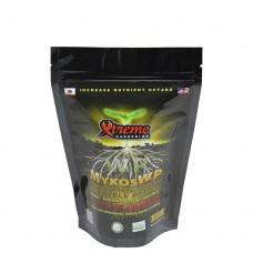 Микориза Xtreme Gardening Mykos WP 300 г