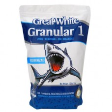 Great White Granular Микориза 1 кг