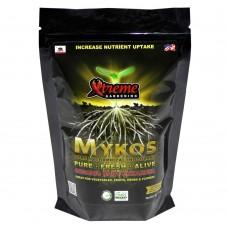 Микориза Xtreme Gardening Mykos 454 г