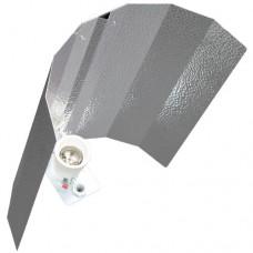 Отражатель Euro Reflector VEGA GREEN 95% 47x40 см