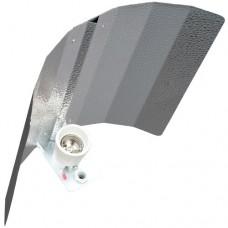 Отражатель Euro Reflector Bluetec 42x40 см