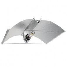 Отражатель Prima Klima Azerwing medium 86% 72x55 см