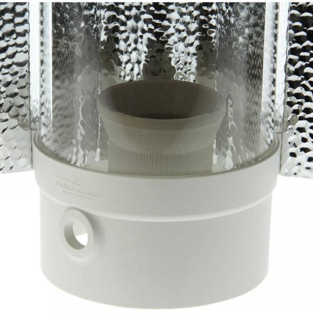 Cool Tube L2010 125/400 мм