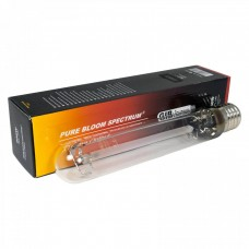 GIB Lighting Pure Bloom Spectrum XTreme Output 600 Вт