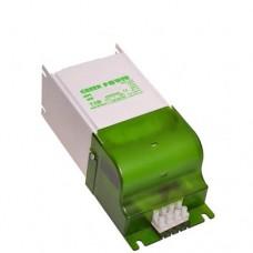 Балласт TBM Green Power 150 Вт