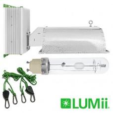 Комплект освещения LUMii SOLAR Pro CMH 315 Вт