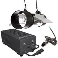 Комплект ProTube LumaxPro ДНаТ 600 Вт
