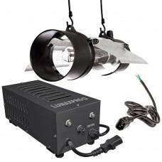 Комплект ProTube LumaxPro ДНаТ 250 Вт