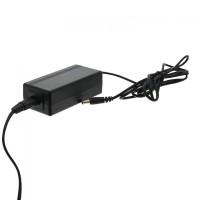Блок питания для LED Cosmorrow 1x20 Вт