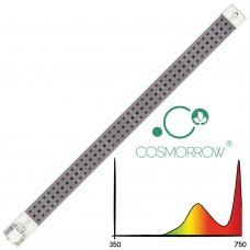 Secret Jardin LED Cosmorrow Infrared 2100K 20 Вт