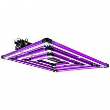 Lumatek Attis Full Spectrum LED 300 Вт