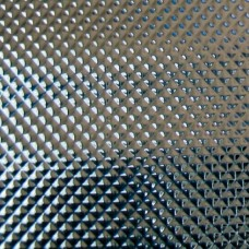 Отражающая пленка Diamond Lightite 1x1,23 м