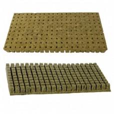 Rockwool Cube 2,5 x 2,5 см в кассете (150 шт)