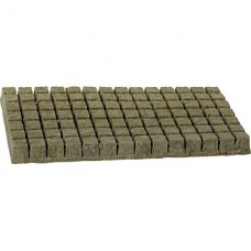 Rockwool Cube 3.5 x 3.5 см (98 шт)