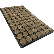 Speedgrow Agra-Wool 84 ячейки 3,8 см