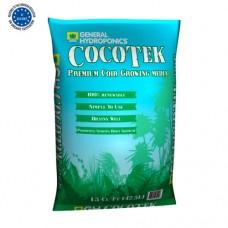 CocoTek Premium Coir 50 л