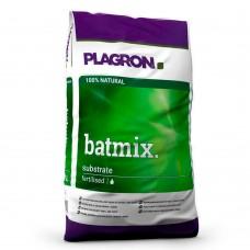 Грунт Plagron BatMix 50 л