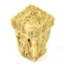 Rockwool Cube 2,5 x 2,5 см