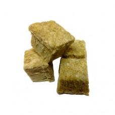 Rockwool Cube 3.5 x 3.5 см