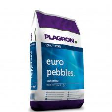 Керамзит Plagron Euro Pebbles 10 л