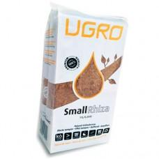 Кокосовый субстрат UGro Small Rhiza 11 л