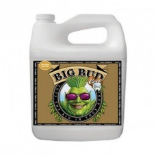 Advanced Nutrients Big Bud Coco 4 л