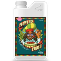Advanced Nutrients Flawless Finish 1 л