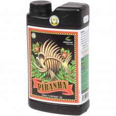Advanced Nutrients Piranha 1 л