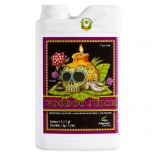 Advanced Nutrients Voodoo Juice 1 л