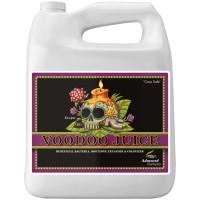 Advanced Nutrients Voodoo Juice 4 л