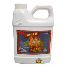 Advanced Nutrients Cal-Mag Xtra 250 мл