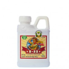 Advanced Nutrients B-52 250 мл