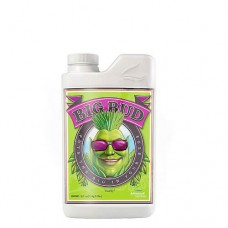 Advanced Nutrients Big Bud 250 мл