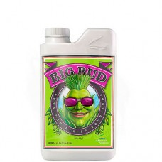 Advanced Nutrients Big Bud 500 мл