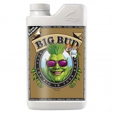 Advanced Nutrients Big Bud Coco 1 л