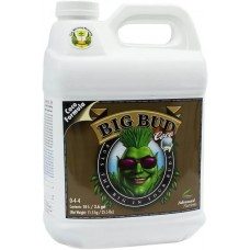 Advanced Nutrients Big Bud Coco 10 л
