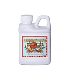 Advanced Nutrients Overdrive 250 мл