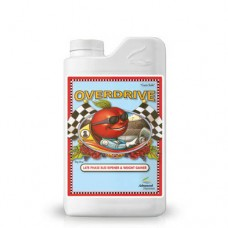 Advanced Nutrients Overdrive 500 мл