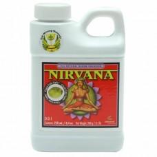 Advanced Nutrients Nirvana 250 мл