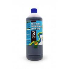 Advanced Hydroponics Micro 1 л