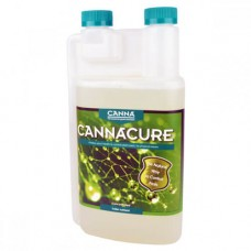 CANNA Cure 1 л