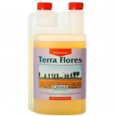 CANNA Terra Flores 1 л
