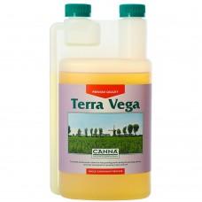 CANNA Terra Vega 1 л