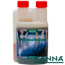 CANNA Rhizotonic 1 л