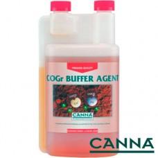 CANNA Buffer Agent 1 л