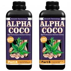 Alpha Coco A&B 1 л