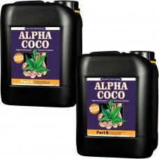 Alpha Coco A&B 5 л