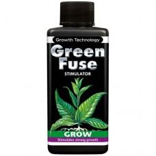 GreenFuse Grow 100 мл