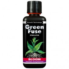 GreenFuse Bloom 100 мл