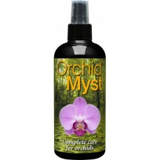 Orchid Myst 100 мл